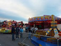 murrays funfair