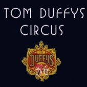 tom_duffys_circus-1-170-170-85-crop.jpg